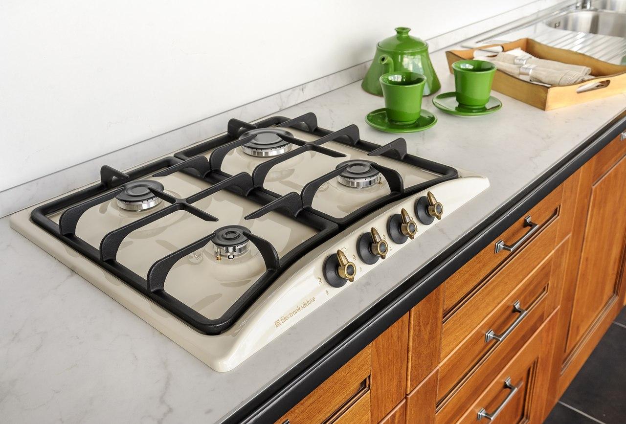 Вызов мастера по ремонту плит